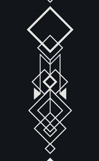Black Phone Wallpaper 1080x2340 034 340x550
