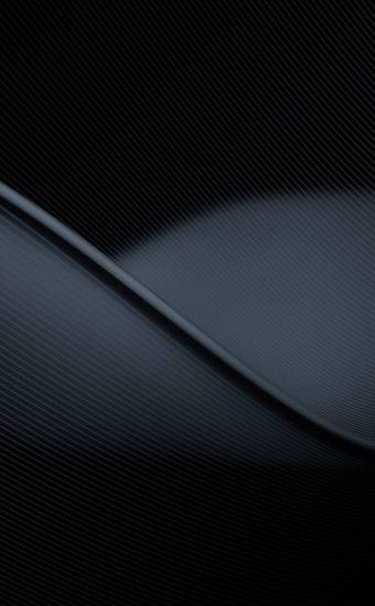 Black Phone Wallpaper 1080x2340 036 340x550