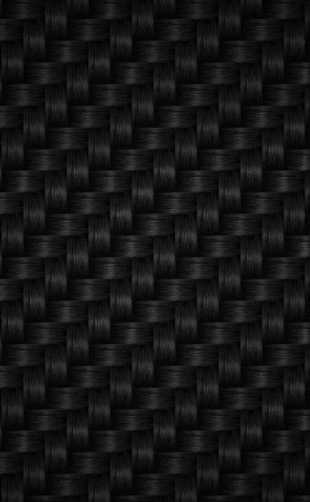 Black Phone Wallpaper 1080x2340 037 340x550