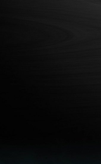 Black Phone Wallpaper 1080x2340 038 340x550