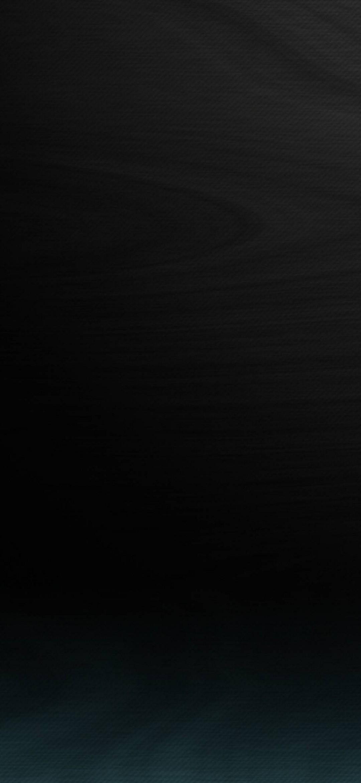 Black Phone Wallpaper 1080x2340 - 038