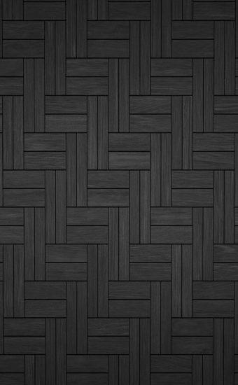 Black Phone Wallpaper 1080x2340 039 340x550