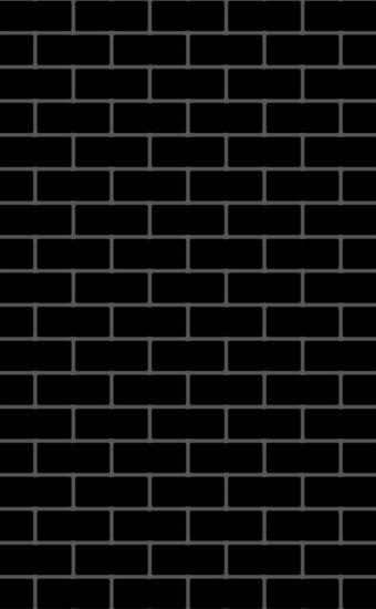 Black Phone Wallpaper 1080x2340 040 340x550