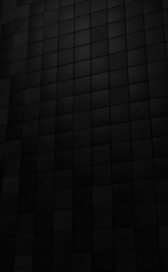 Black Phone Wallpaper 1080x2340 043 340x550