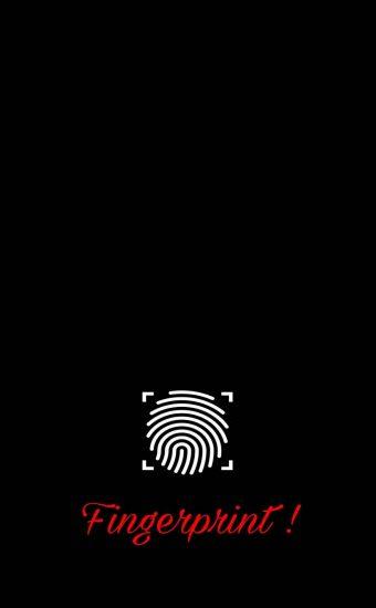 Black Phone Wallpaper 1080x2340 044 340x550