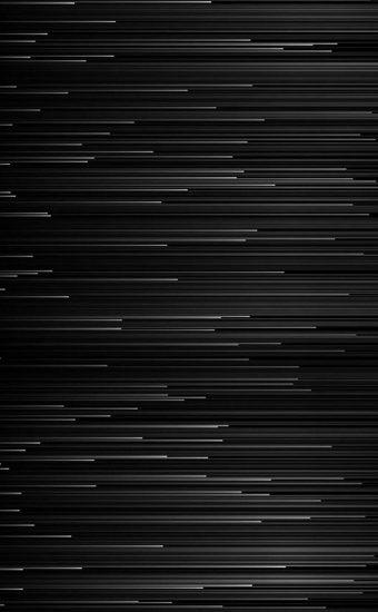 Black Phone Wallpaper 1080x2340 045 340x550