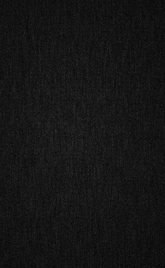 Black Phone Wallpaper 1080x2340 049 340x550