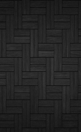 Black Phone Wallpaper 1080x2340 050 340x550