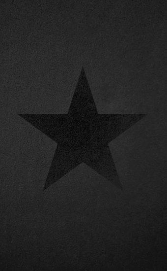 Black Phone Wallpaper 1080x2340 052 340x550