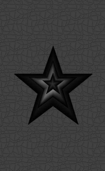 Black Phone Wallpaper 1080x2340 053 340x550
