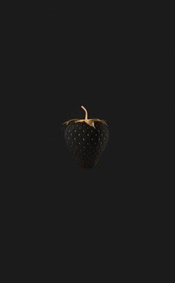 Black Phone Wallpaper 1080x2340 055 340x550