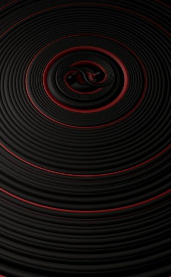 Black Phone Wallpaper 1080x2340 063 340x550