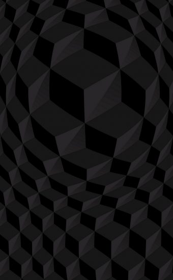 Black Phone Wallpaper 1080x2340 068 340x550