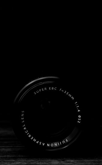 Black Phone Wallpaper 1080x2340 083 340x550
