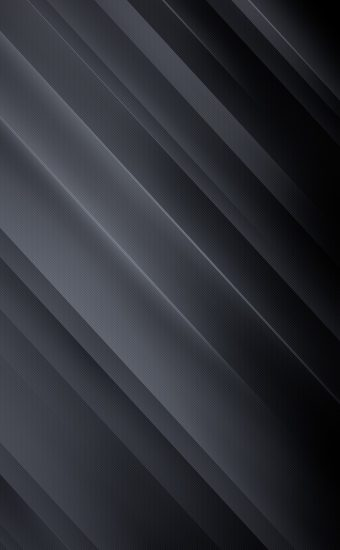 Black Phone Wallpaper 1080x2340 118 340x550