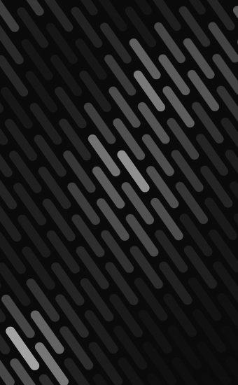 Black Phone Wallpaper 1080x2340 143 340x550