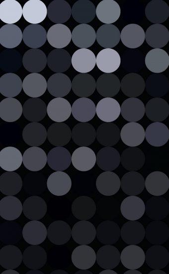 Black Phone Wallpaper 1080x2340 144 340x550