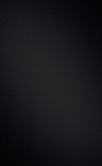 Black Phone Wallpaper 1080x2340 146 340x550