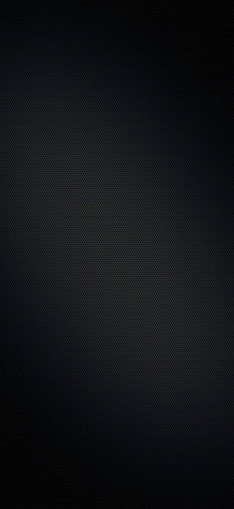 Black Phone Wallpaper [1080x2340] - 146