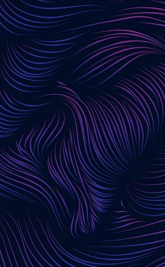 Black Phone Wallpaper 1080x2340 157 340x550