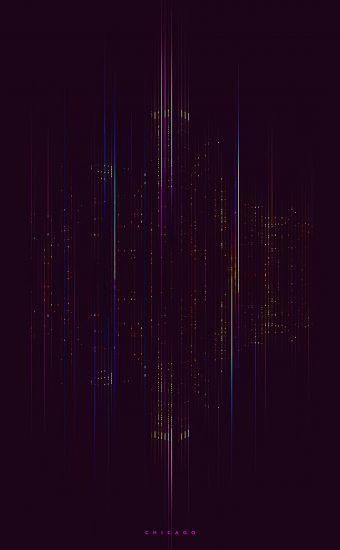 Black Phone Wallpaper 1080x2340 161 340x550