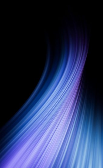 Black Phone Wallpaper 1080x2340 176 340x550