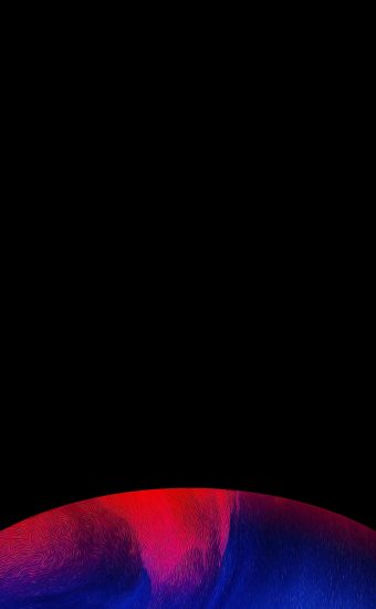 Black Phone Wallpaper 1080x2340 184 340x550
