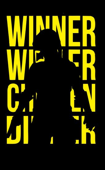 Black Phone Wallpaper 1080x2340 197 340x550