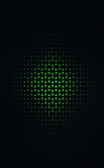 Black Phone Wallpaper 1080x2340 236 340x550