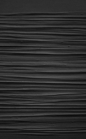 Black Phone Wallpaper 1080x2340 240 340x550