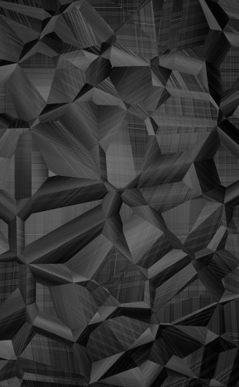 Black Phone Wallpaper 1080x2340 242 340x550
