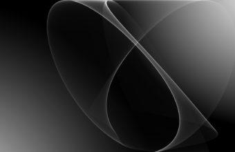 Black Wallpapers 02 1680 x 1050 340x220
