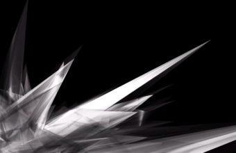 Black Wallpapers 03 1024 x 768 340x220