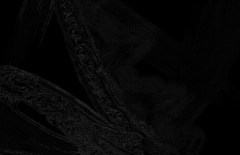 Black Wallpapers 06 3300 x 2550 340x220
