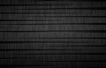Black Wallpapers 07 1920 x 1080 340x220