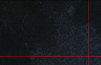 Black Wallpapers 09 1920 x 1200 340x220