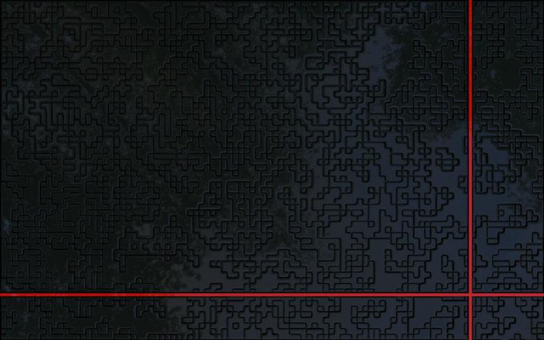Black Wallpapers 09 1920 x 1200 768x480
