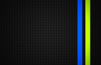 Black Wallpapers 10 1920 x 1200 340x220