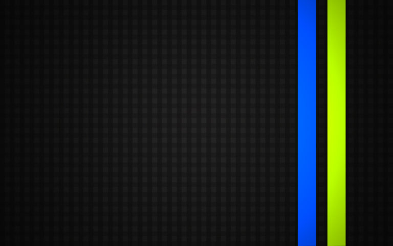 Black Wallpapers 10 1920 x 1200 768x480