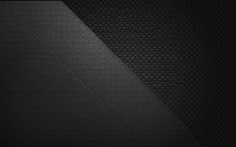 Black Wallpapers 12 1920 x 1200 768x480