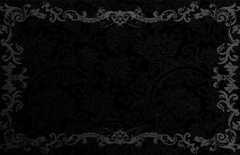 Black Wallpapers 13 2560 x 1600 340x220