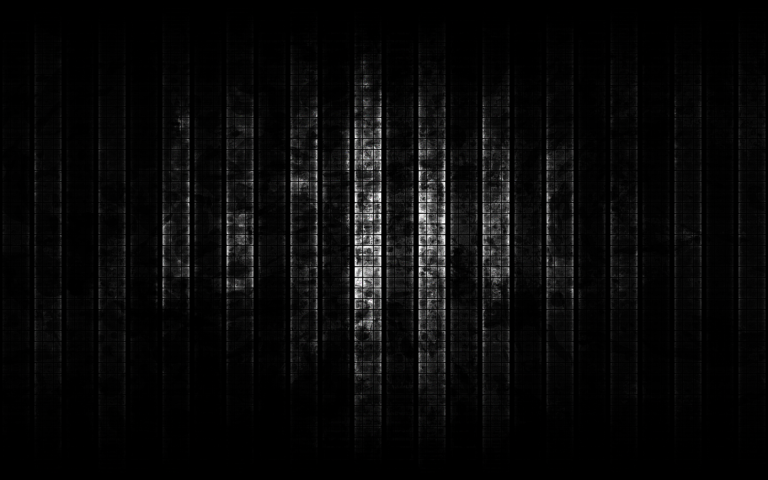 Black Wallpapers 14 1440 x 900 768x480
