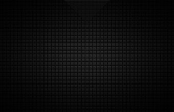 Black Wallpapers 26 1920 x 1200 340x220