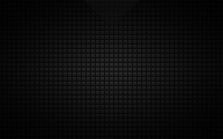 Black Wallpapers 26 1920 x 1200 768x480