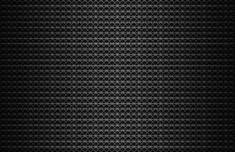 Black Wallpapers 27 3756 x 1878 340x220