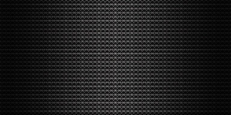 Black Wallpapers 27 3756 x 1878 768x384