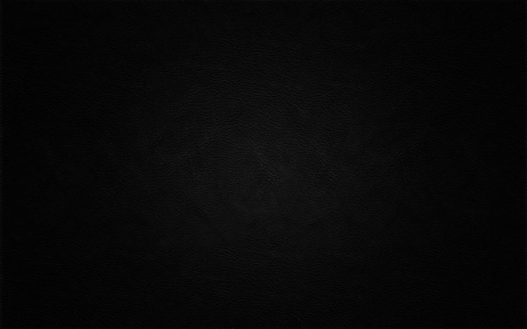 Black Wallpapers 33 1680 x 1050 768x480