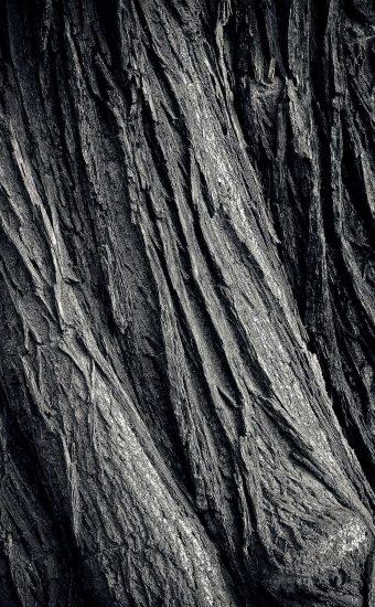 Black and White Wallpaper 1440x2560 01 340x550