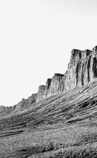 Black and White Wallpaper 1440x2560 03 340x550