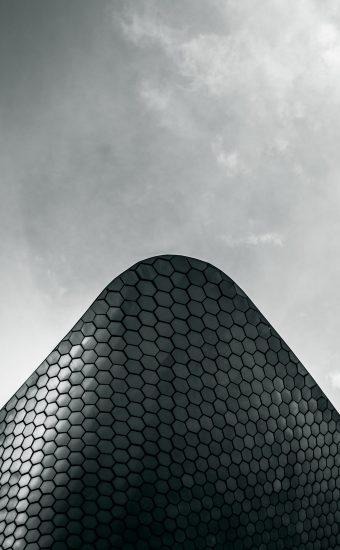 Black and White Wallpaper 3115x4673 04 340x550